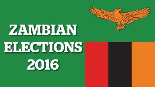 Pr Elections