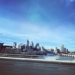 We love Minneapolis.